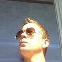daniel-spijkerman-14252589