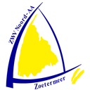 zwv-noord-aa-20000750