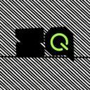 simon-quasar-31739082