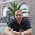 dmitry-rizhikov-28130221