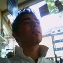 mustafa-bonn-63617887