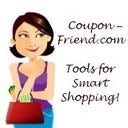 Coupon-Friend C.