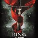 king-arthur-9751474