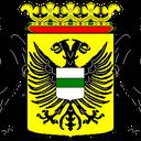gerard-van-der-laan-61398511