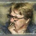 thomas-polke-34607417