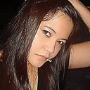 pomi-cj-5289929