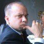 albert-kalje-11387804