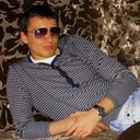 sergei-tochtarov-29257444