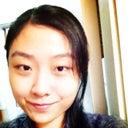 xugang-zhou-39706241
