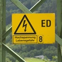 edwin-van-der-plank-10584271