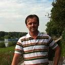 faassen-bart-5329504