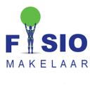 fysio-makelaar-12470578