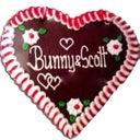 bunny-scott-29836415