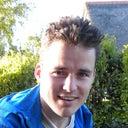 rick-van-den-oetelaar-5671865