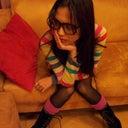 setia-nugraha-1003216