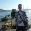 osman-bacak-83248647