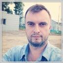 mike-kuznetsov-60868841