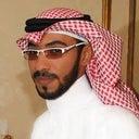 tareq-al-mamari-22382567