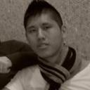 ka-yip-cheung-8510489