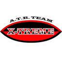 atb-team-x-treme-8399484