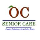 OC Senior Care, Inc.