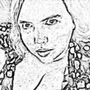 Megan Whisenant