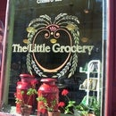 The Little Grocery