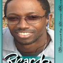 Ricardo Butler