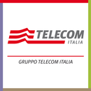 Telecom Italia Group