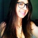 Leticia Gonçalves