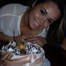 Edvania Silva Pereira Dias