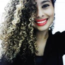Stephany Santana