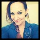 Kristen Prentice