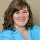 Jen Mendelson