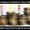 Anomalie Finanziarie Check Up Gratuito