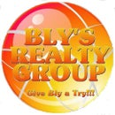 Blys Realty Group