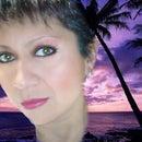 Lourdes Laura