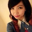 SueYin Wong