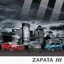 Grupo Zapata