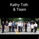 The Toth Team, Ann Arbor Area Real Estate Expert - Keller Williams Realty
