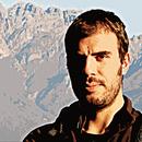 Davide Ripamonti