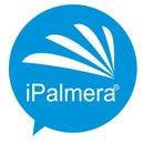 iPalmera Colombia