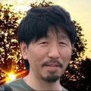 Hideo Kataoka