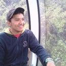 Ericksoon Muñoz Ldz