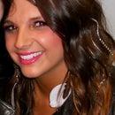 Jenna Stock