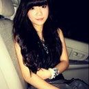 Stephanie Jung