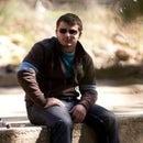 Ahmad Zahreddine