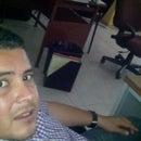 Sergio N.