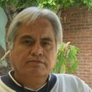 Saul Venegas