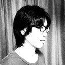 Eiichiro Uchiumi